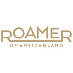 Roamer logo