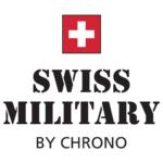 Swiss Military by Chrono